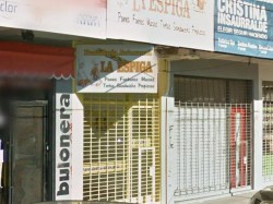 Local Comercial (50 m2)